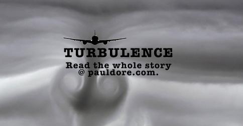 Paul-Dore-Blog-Post-Turbulence.png