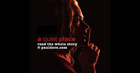 Paul-Dore-Blog-Post-A-Quiet-Place.png