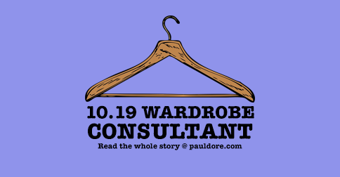Paul-Dore-Blog-Post-Wardrobe-Consultant.png