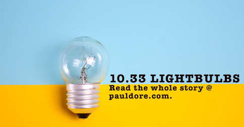 Paul-Dore-Blog-Post-LIGHTBULBS.png
