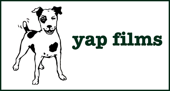 yap-films.png