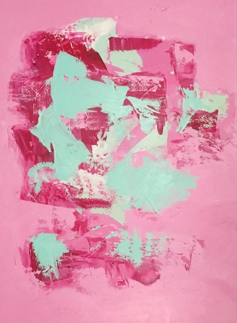 pink painting 2.JPG