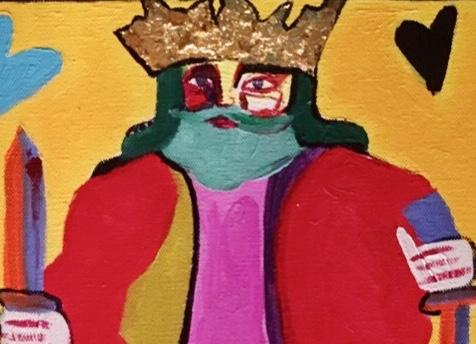 king face2.jpg