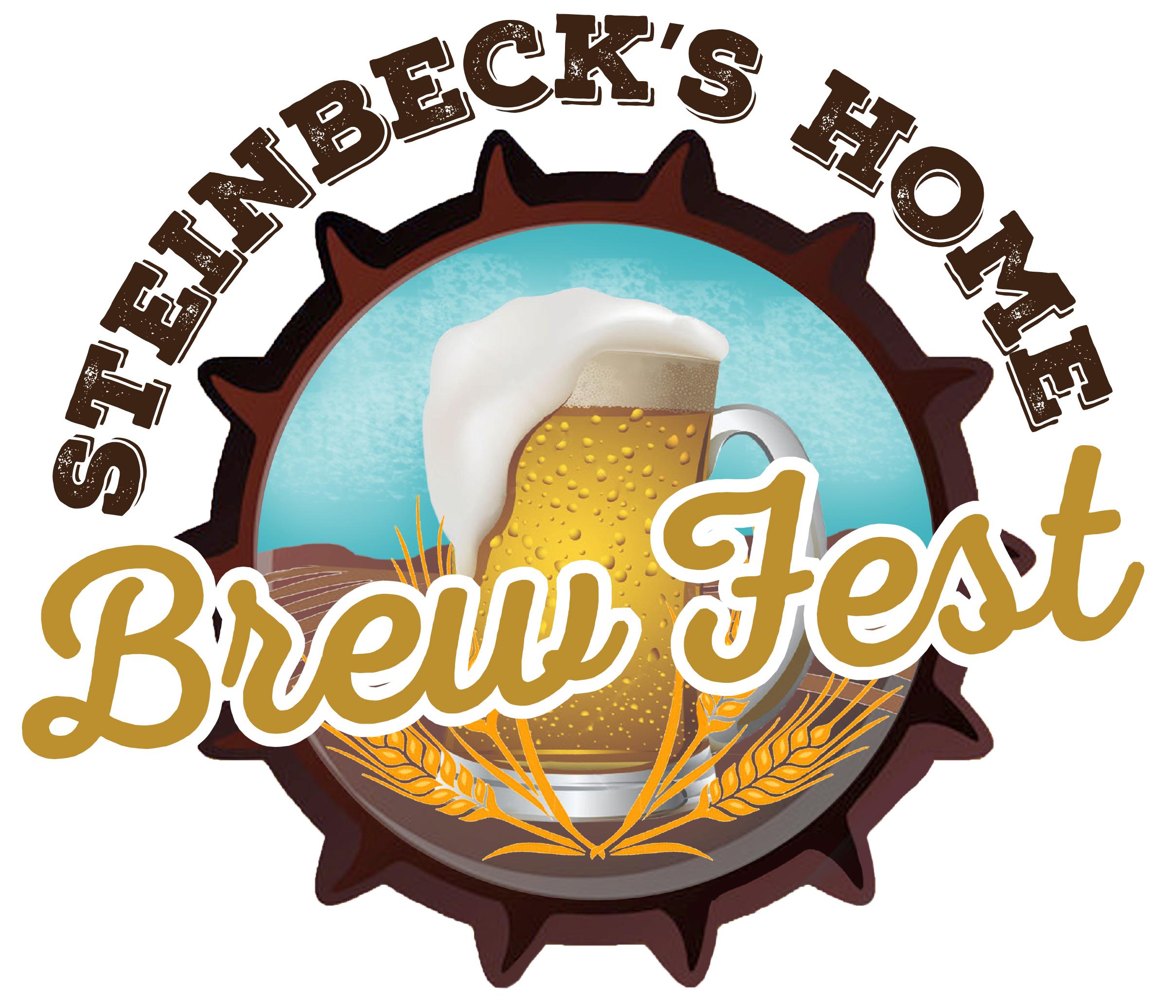 Copy of BrewFest-2016logo.jpg