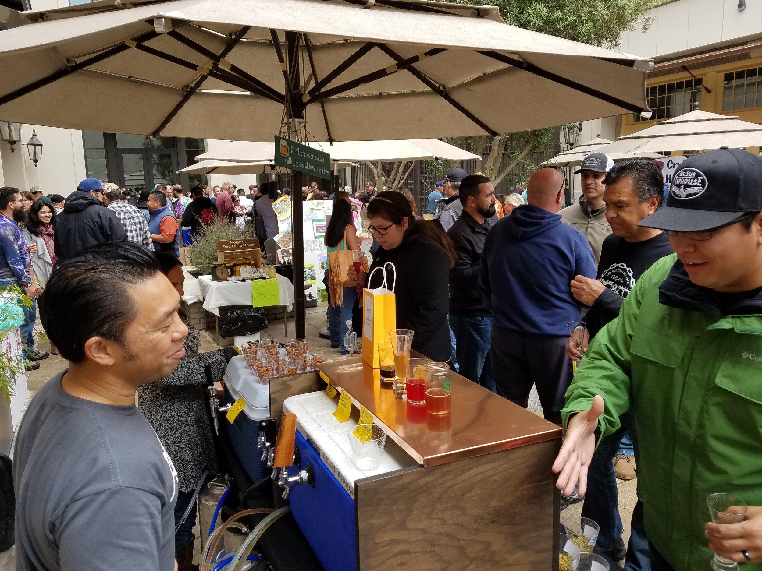 taylor beer fest.jpg