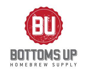 Bottoms_Up_Homebrew_Supply.jpg