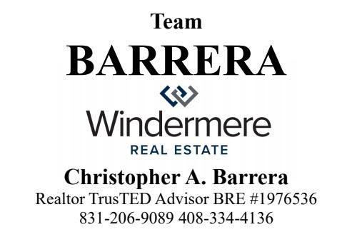 Team_Barrera.jpg