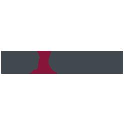Pinnacle_Bank.png