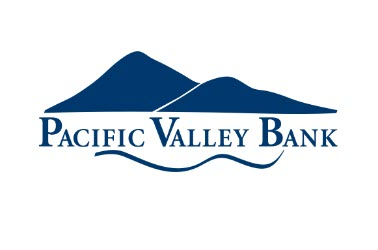 Pacific_Valley_Bank.jpg