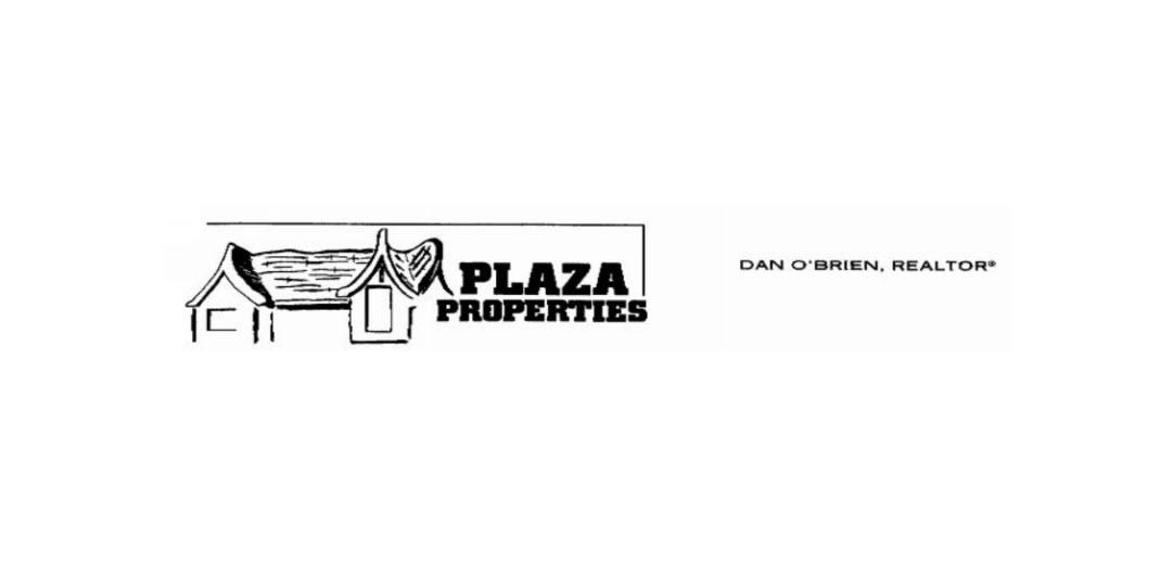 Plaza_Properties.jpg