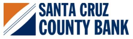 Santa_Cruz_County_Bank.jpg