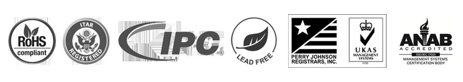certification_logos.png
