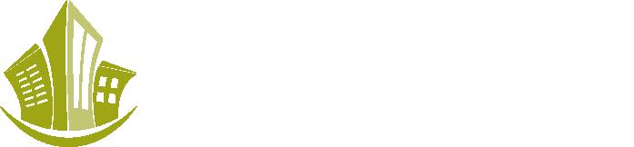 PropertyFitOregon_Logo_1c.png