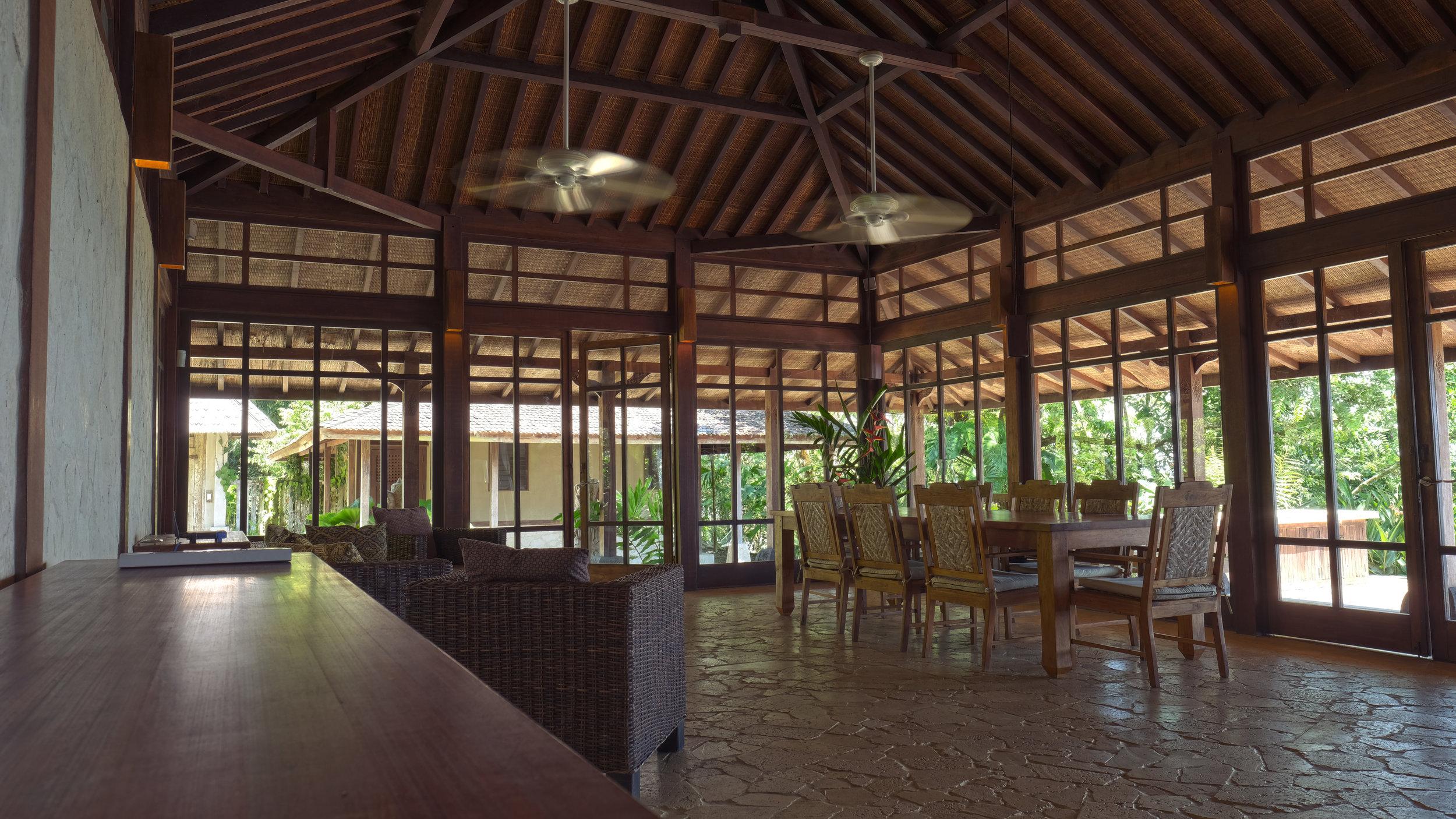 Bali_living2.jpg