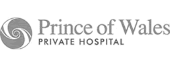 Dr-Cook-Prince-of-wales-private-hospital