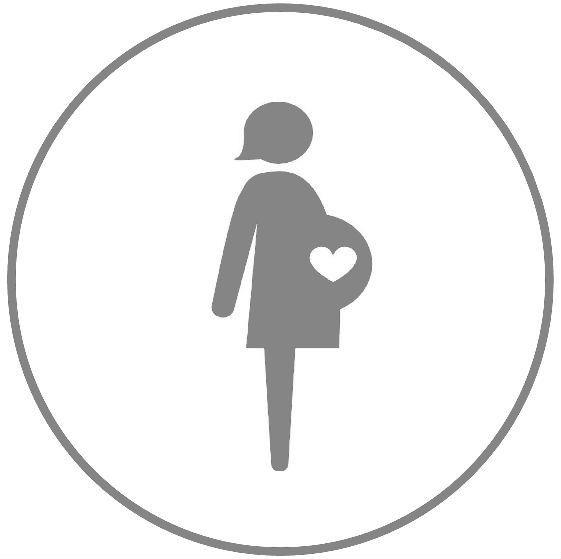 Fertility g.jpg