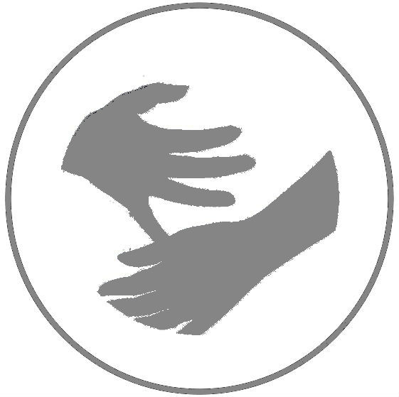 "Anthony Long   The following is placeholder text known as ""lorem ipsum,"" which is scrambled Latin used by designers to mimic real copy. Aenean eu justo sed elit dignissim aliquam. Vestibulum ante ipsum primis in faucibus orci luctus et ultrices posuere cubilia Curae. Quisque congue porttitor ullamcorper."