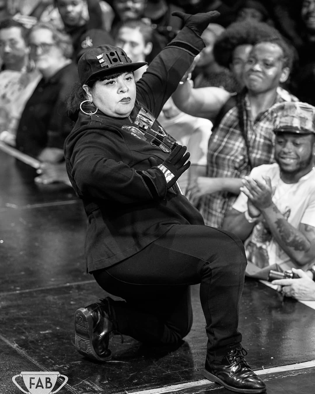 Daahling's Rhythm Nation Tribute Heritage 2018 NYC.jpg