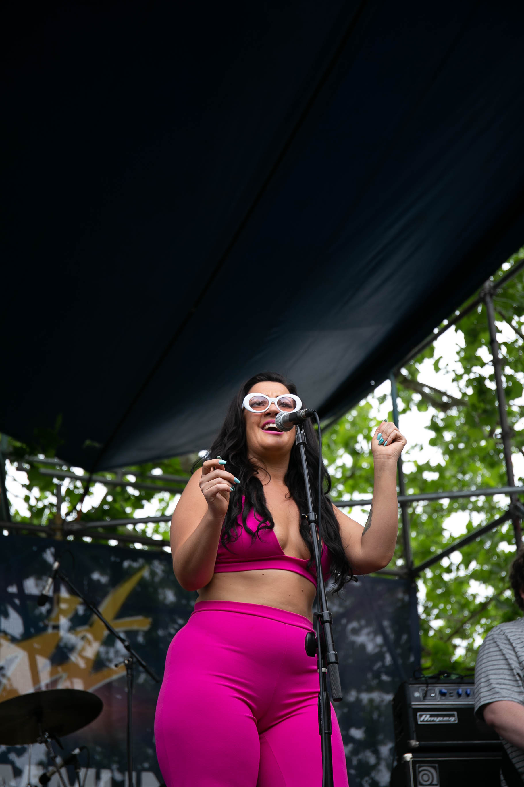 singer new orleans zoe k.jpg