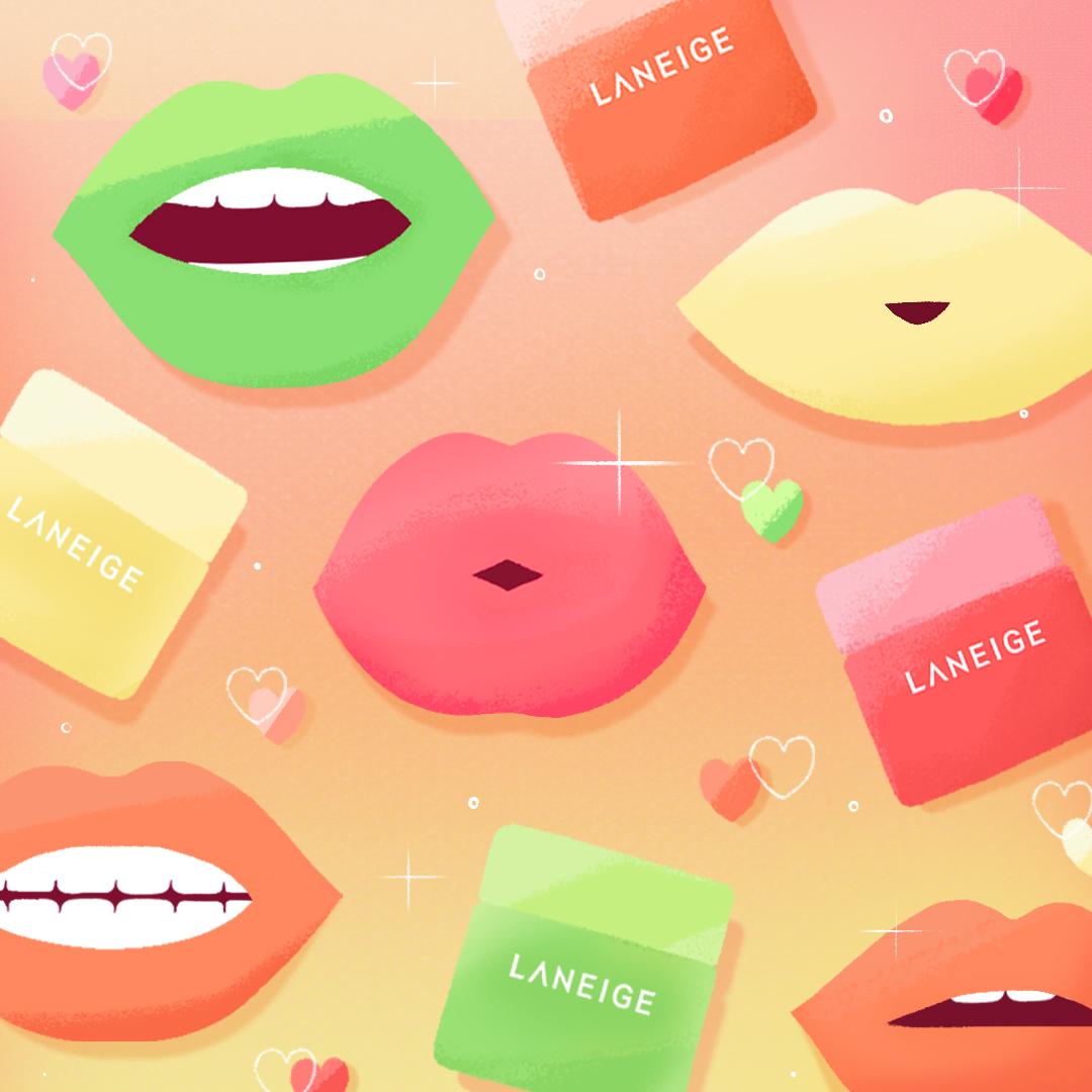 AmorePacific - Laneige Social Media ROUND 2 - Mask Pack - V03.jpg