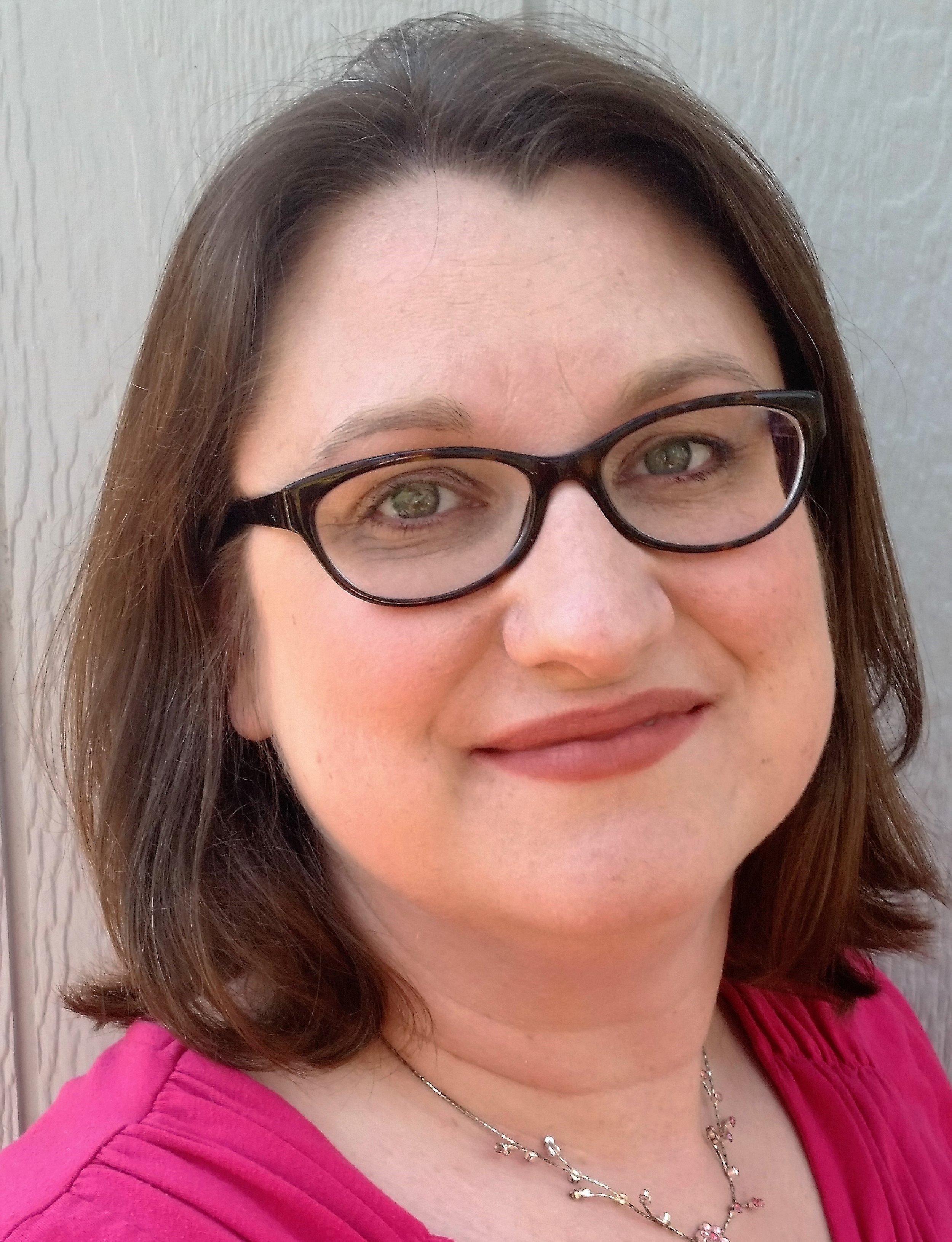 cropped profile pic.jpg