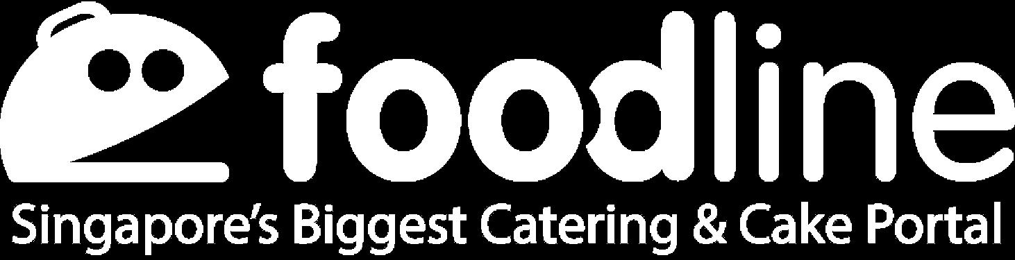 FoodLine_LogoWhite.png
