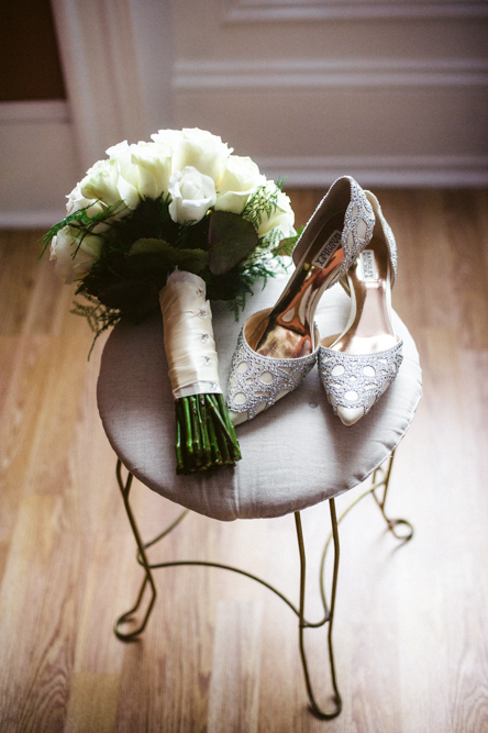 pkweddingday-9.jpg