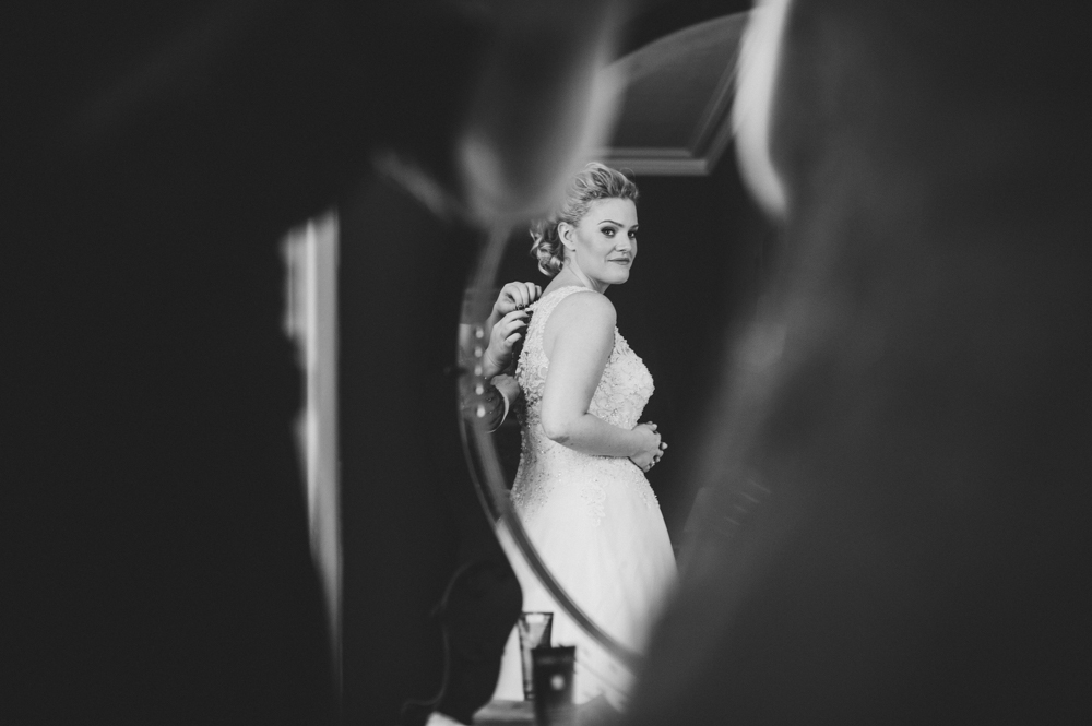 pkweddingday-27.jpg