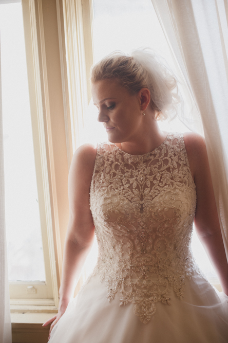 pkweddingday-4.jpg