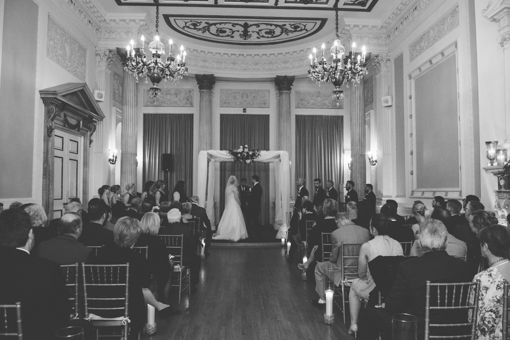 pkweddingday-49.jpg