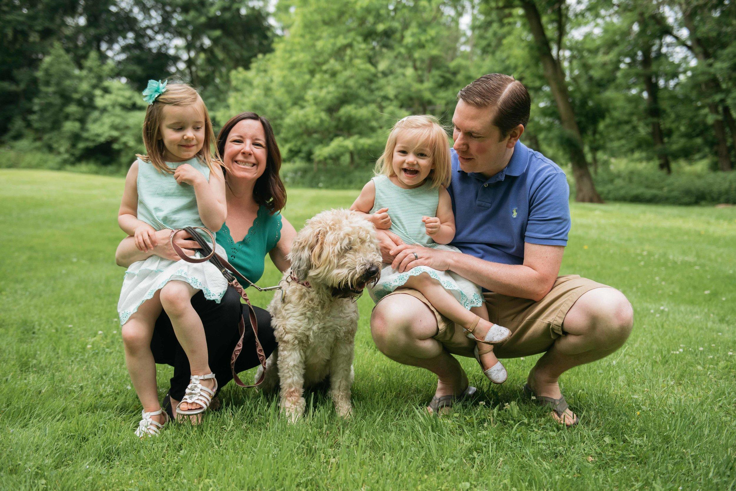 familywebsite-3.jpg