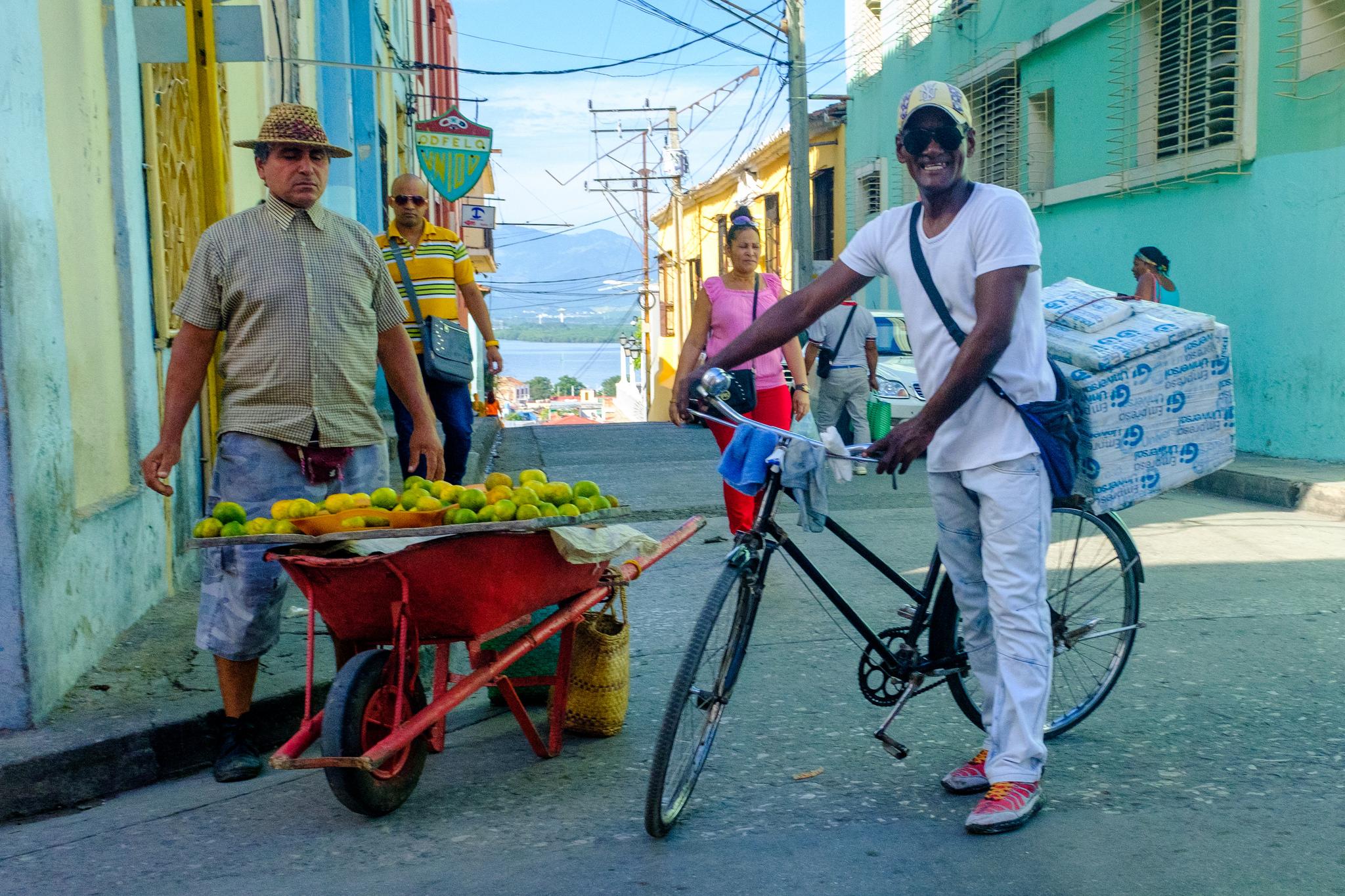 Santiago De Cuba Ben Howe_6.jpg