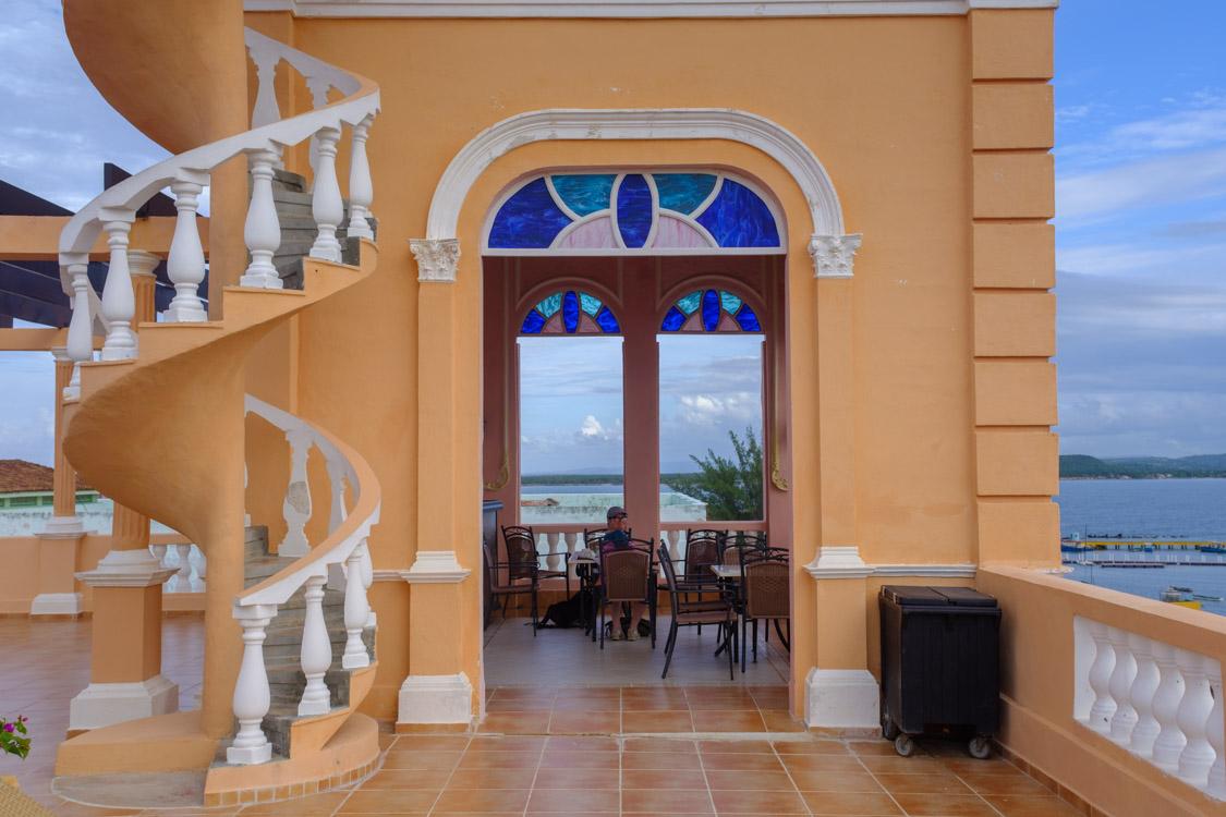 Cuba 2017 Gibara Ben Howe-1.jpg