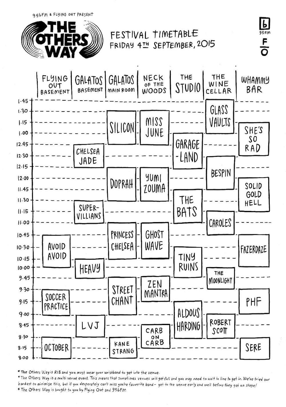 The Others Way Music Festival Timetable 2015.jpg