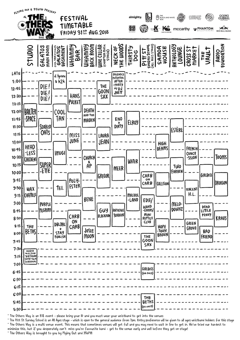 The Others Way Music Festival Timetable 2018.jpg