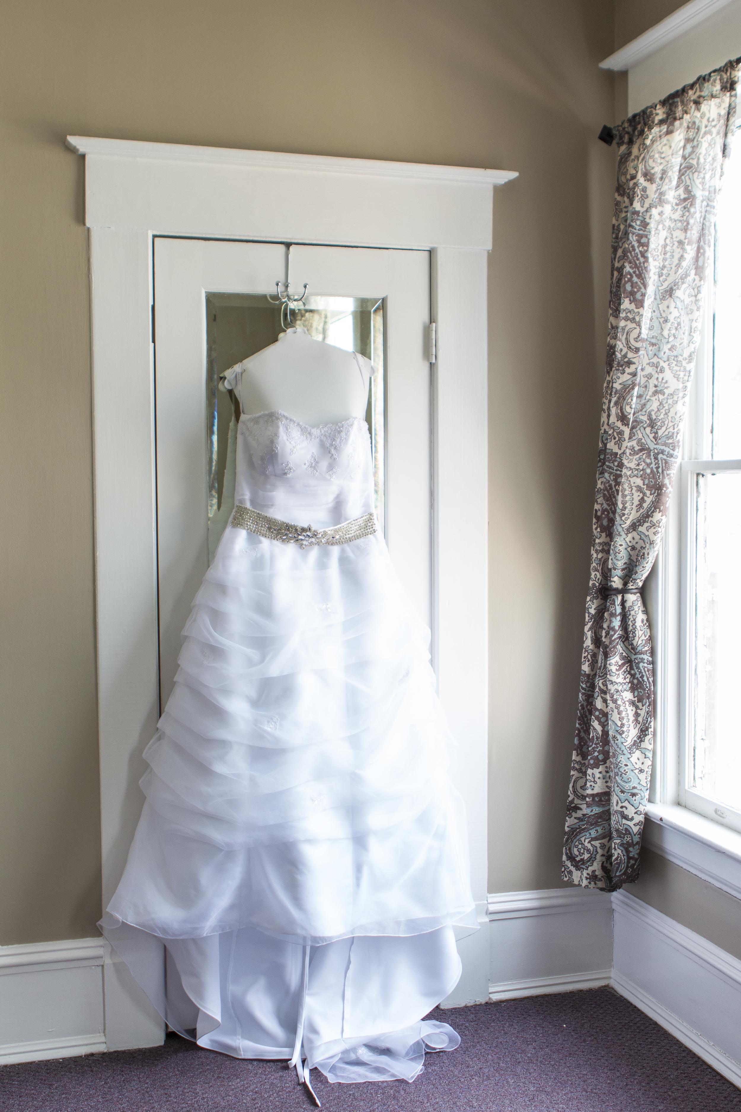 Latula-Wedding0082.jpg
