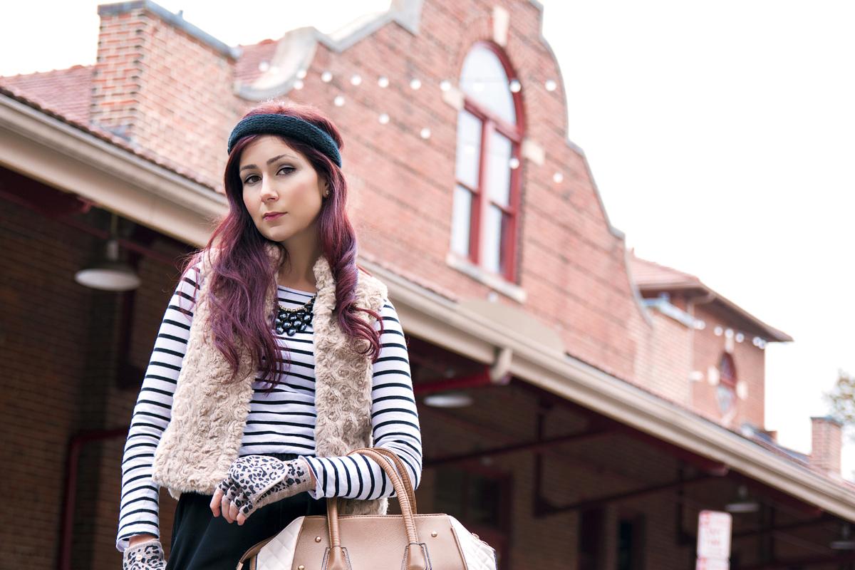 Courtney-Fashionista-November_0212 copy.jpg