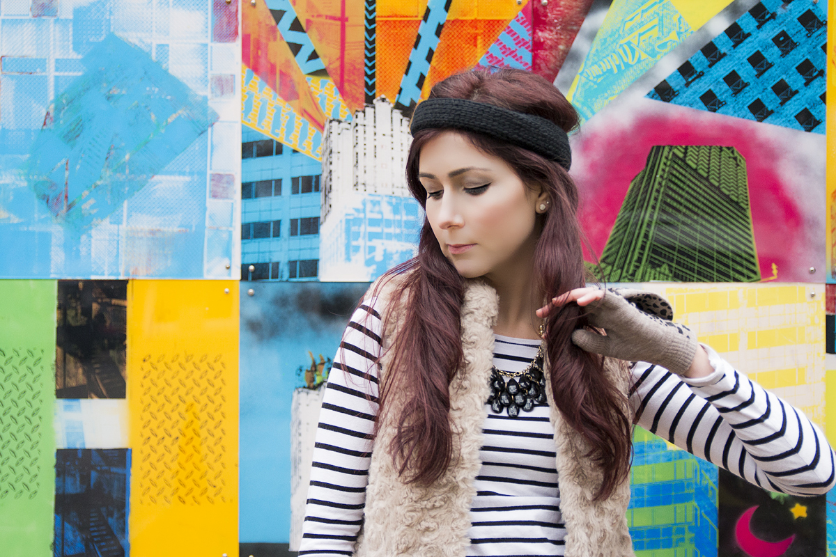 Courtney-Fashionista-November_0263 copy.jpg