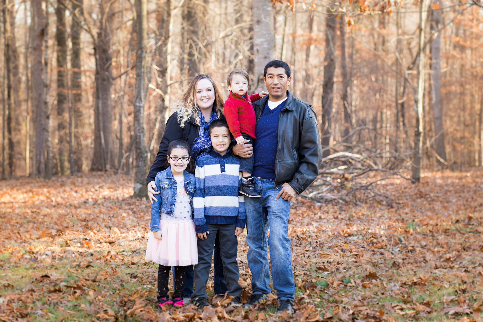 Family-Session-101.jpg
