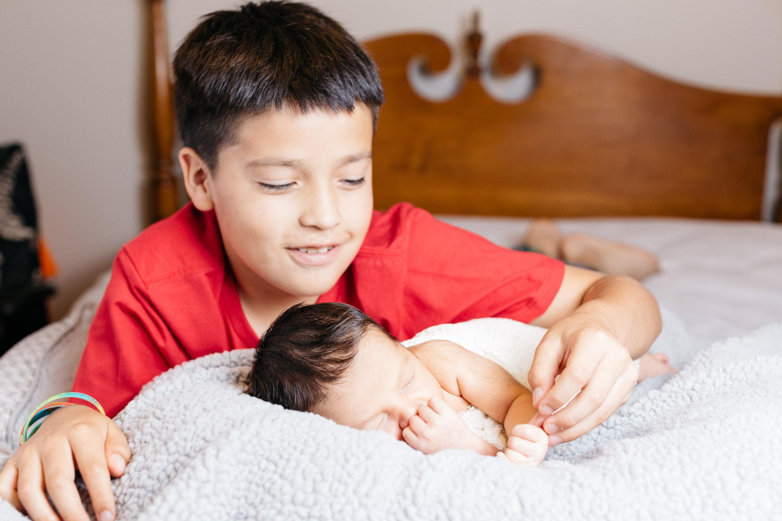 Greensboro-Newborn-Photographer-Baby-Levi-5.jpg