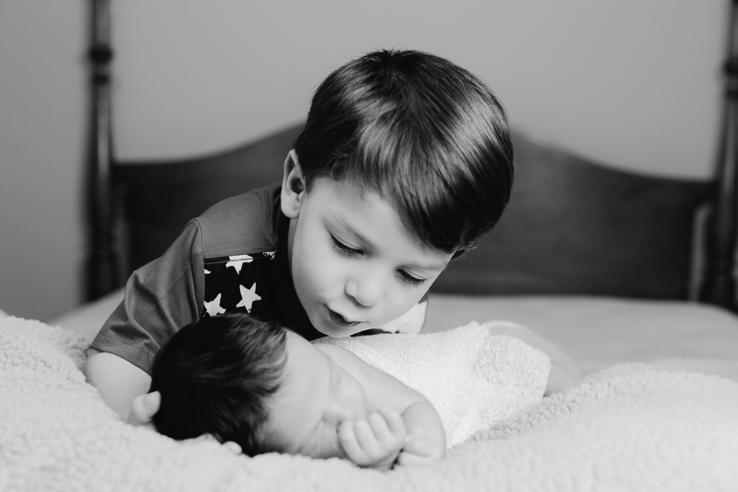 Greensboro-Newborn-Photographer-Baby-Levi-6.jpg