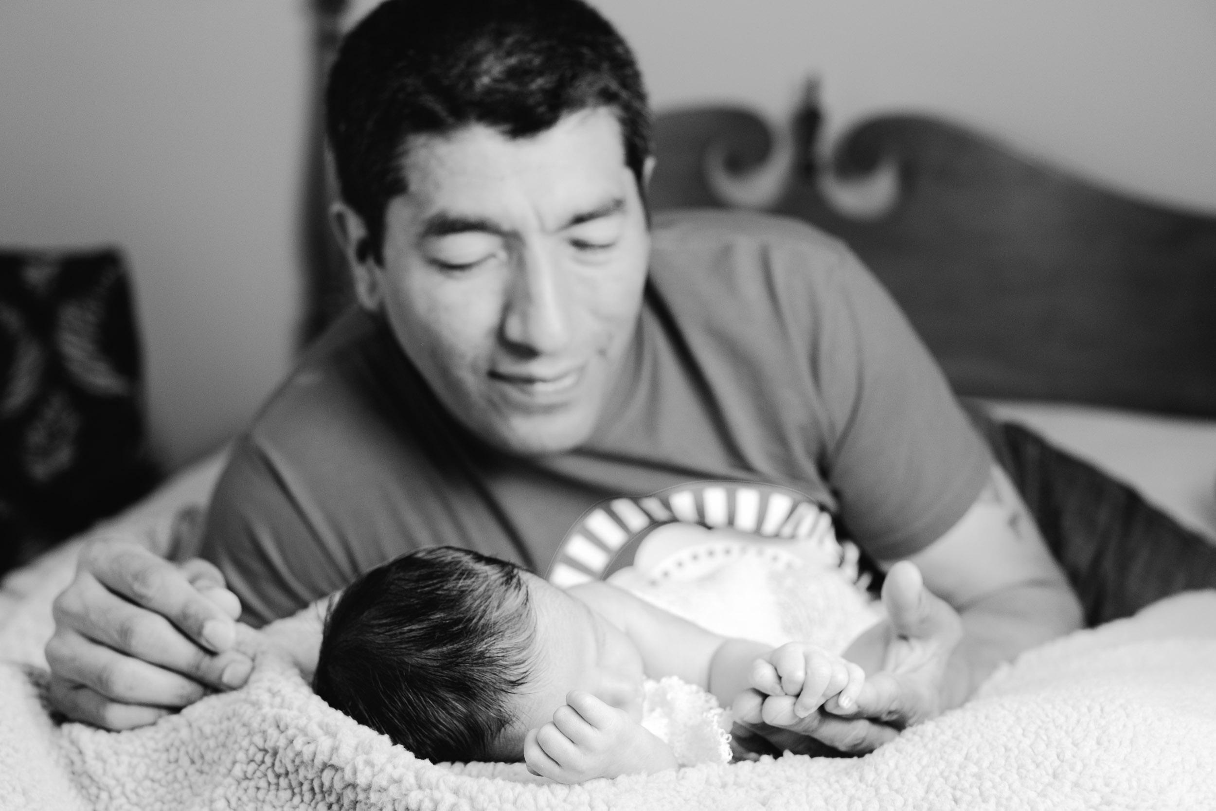 Greensboro-Newborn-Photographer-Baby-Levi-7.jpg