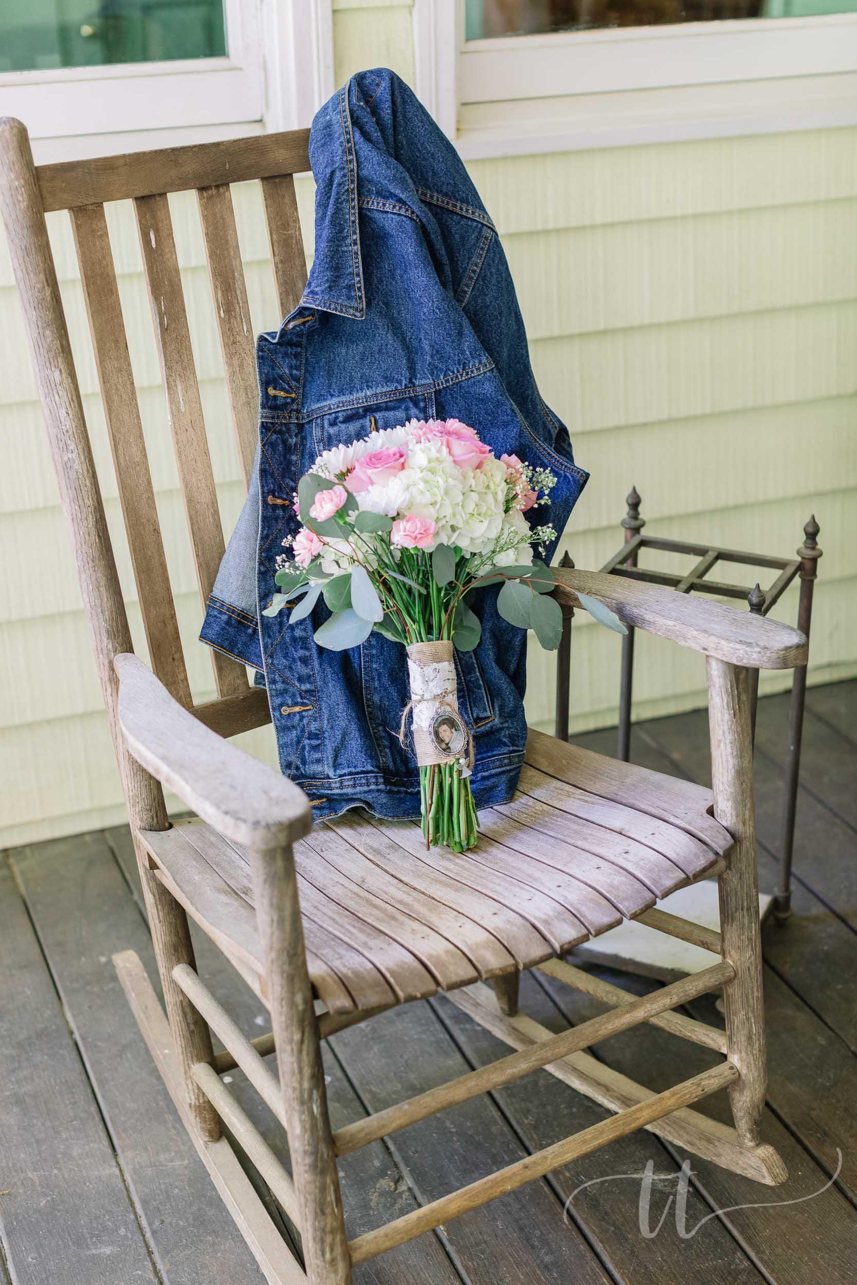 pleasant-garden-wedding-3.jpg