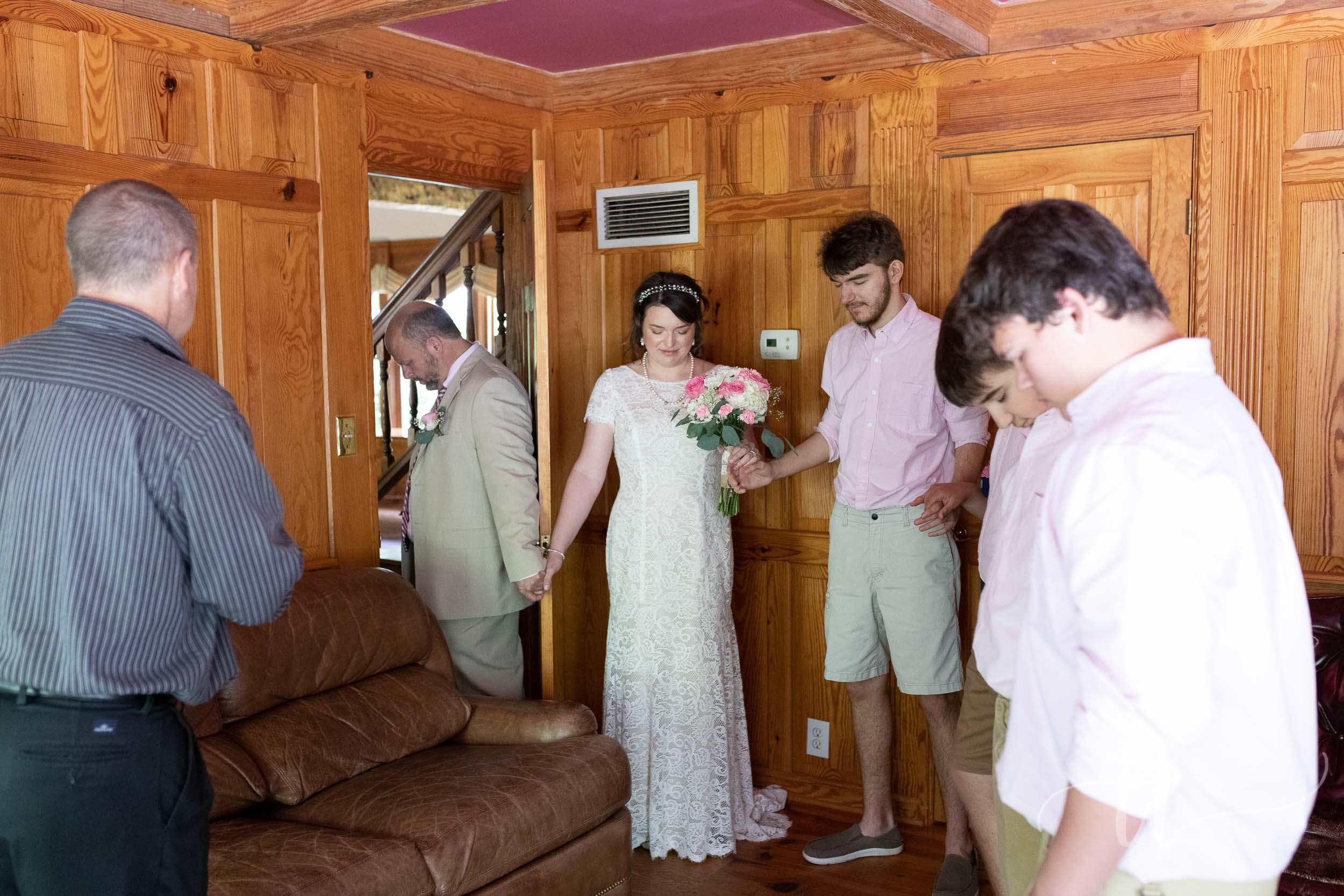 pleasant-garden-wedding-4.jpg