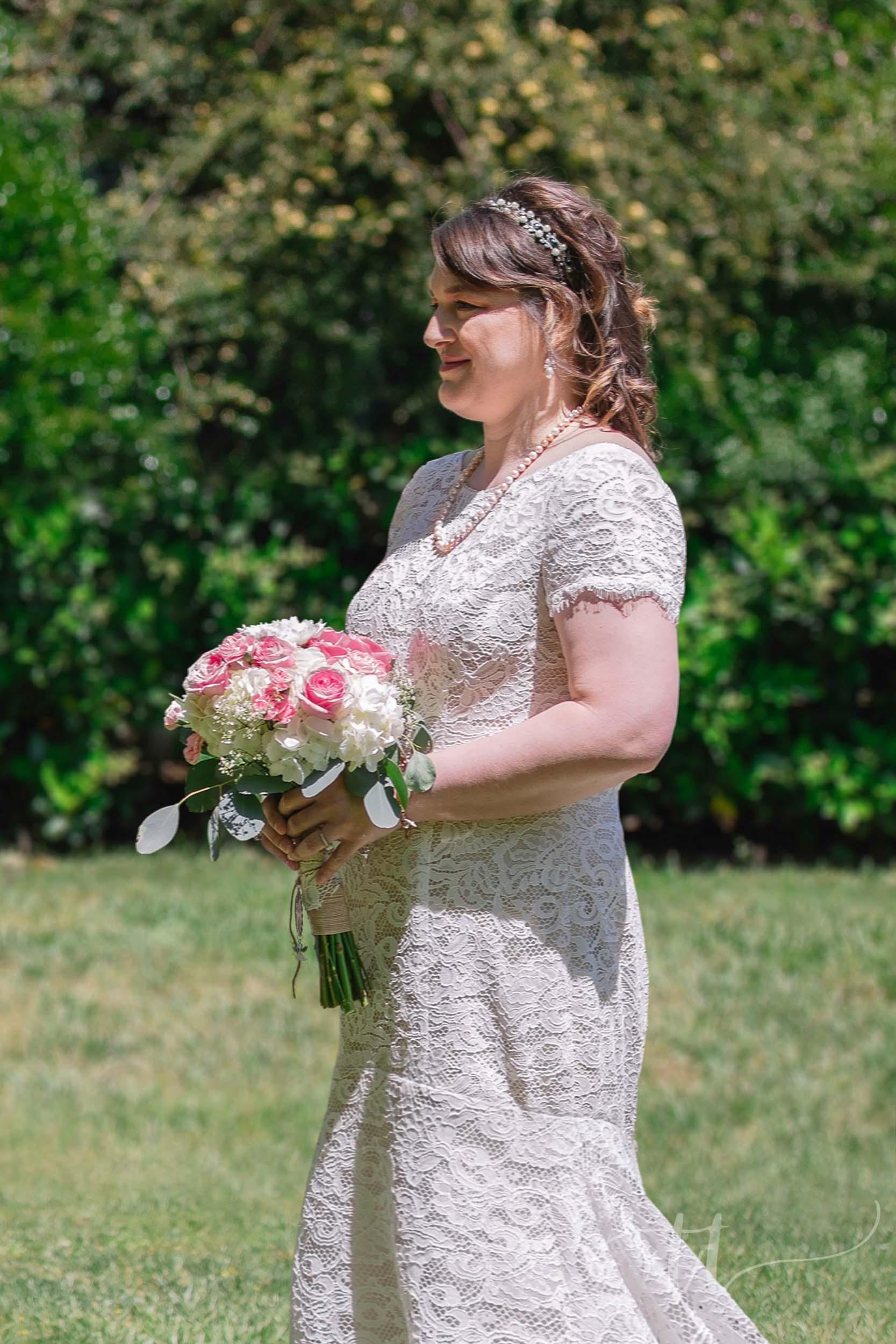 pleasant-garden-wedding-5.jpg