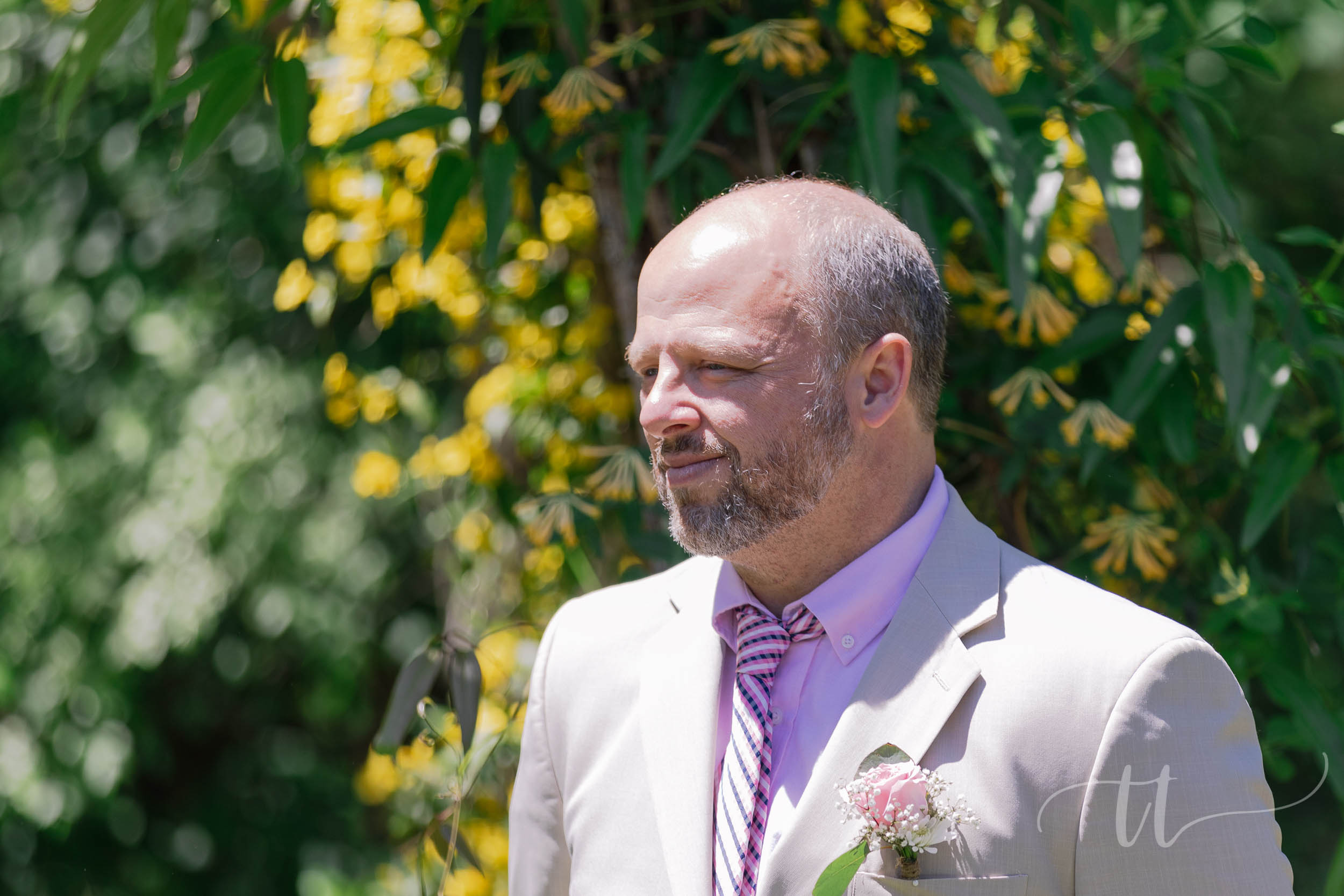 pleasant-garden-wedding-6.jpg