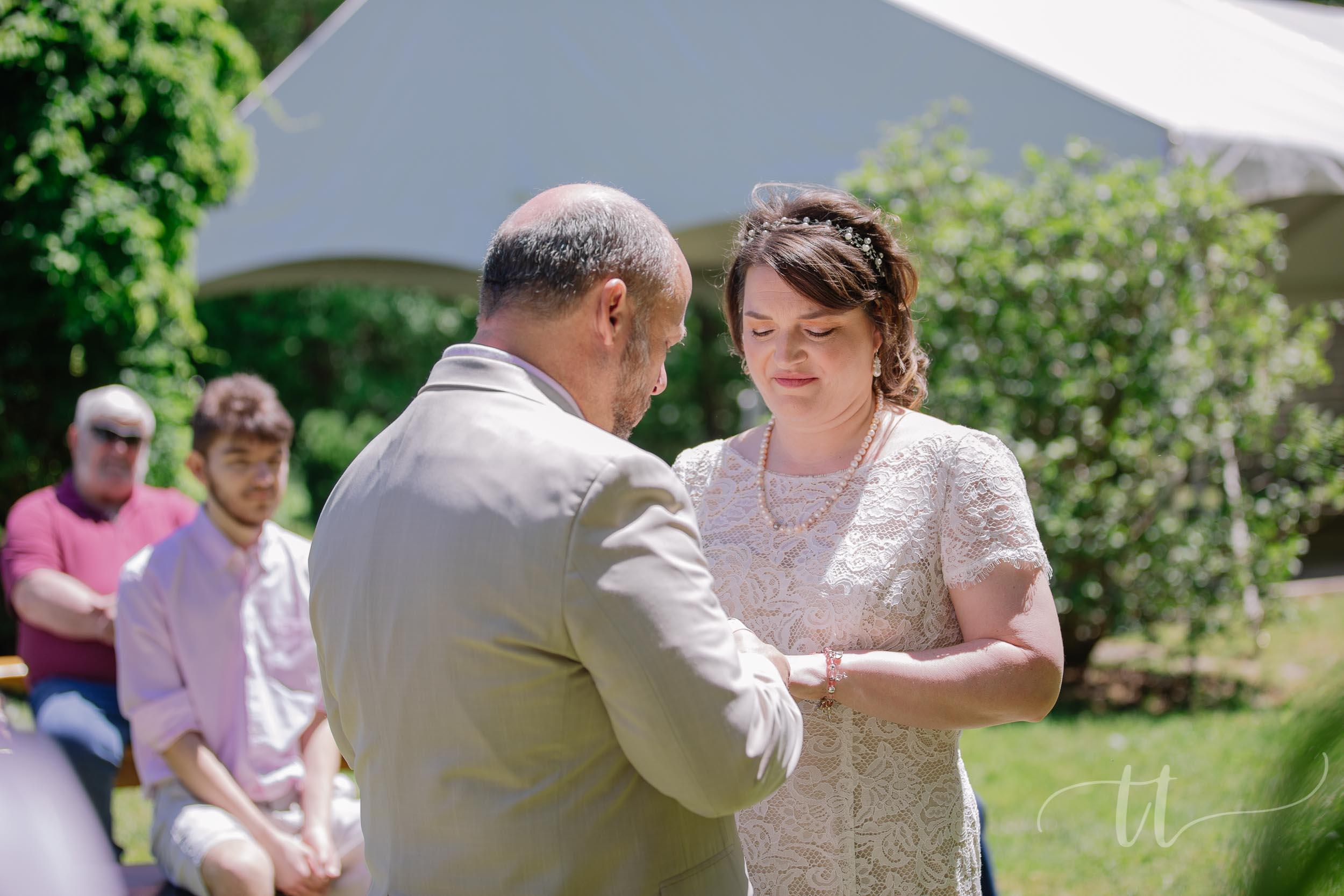 pleasant-garden-wedding-8.jpg