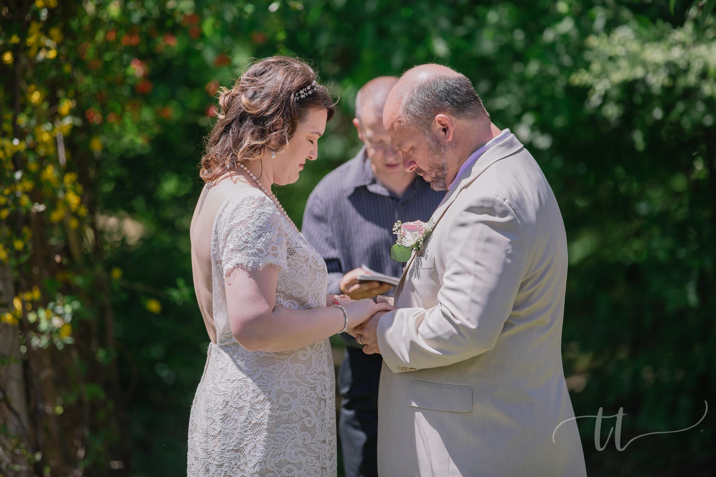 pleasant-garden-wedding-9.jpg