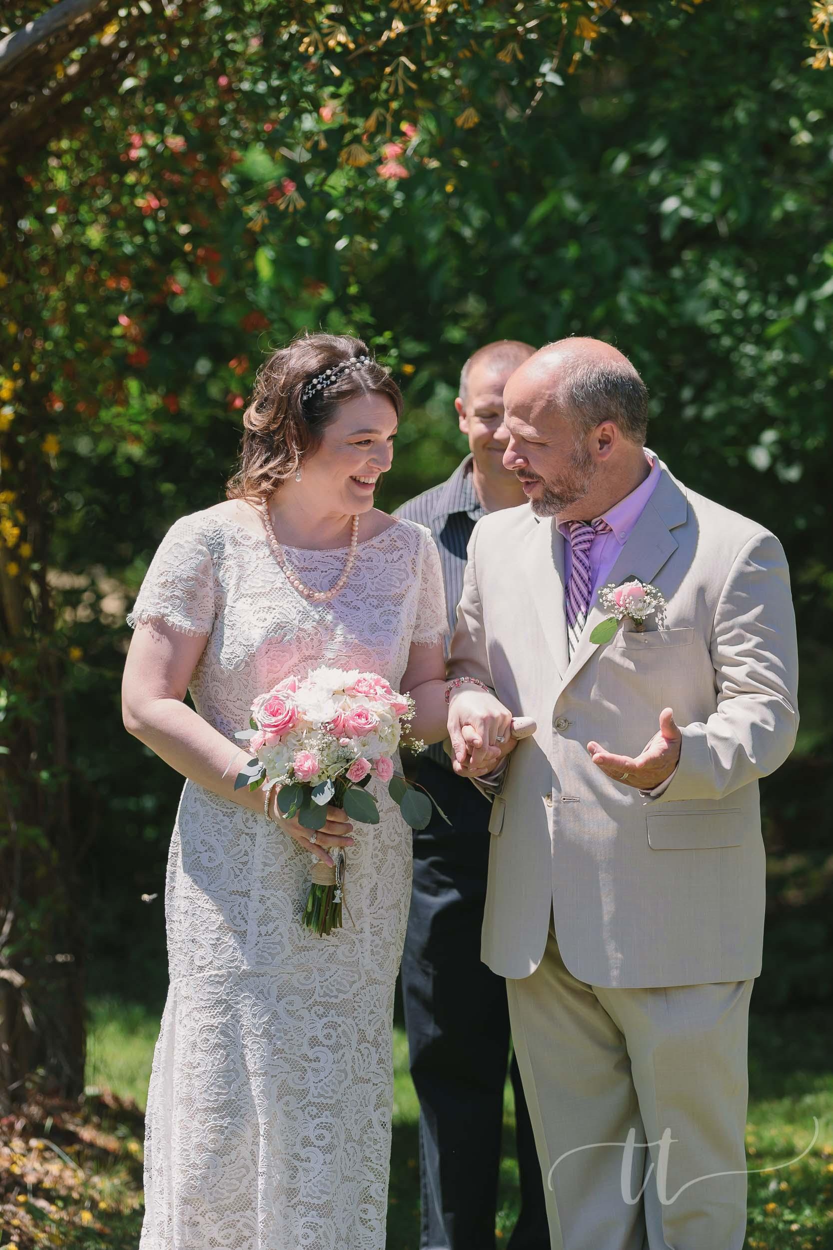 pleasant-garden-wedding-11.jpg