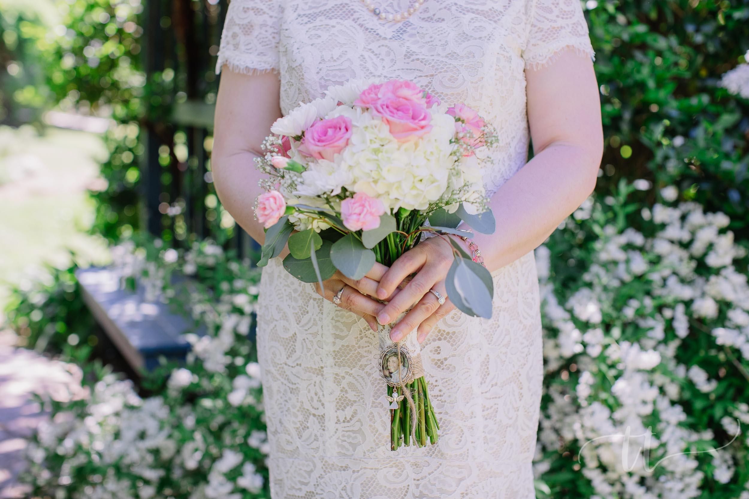 pleasant-garden-wedding-13.jpg